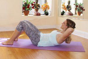 5 razones para practicar el Método Pilates