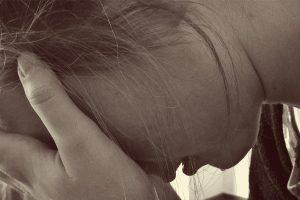 4 sesiones de auriculoterapia para el estrés