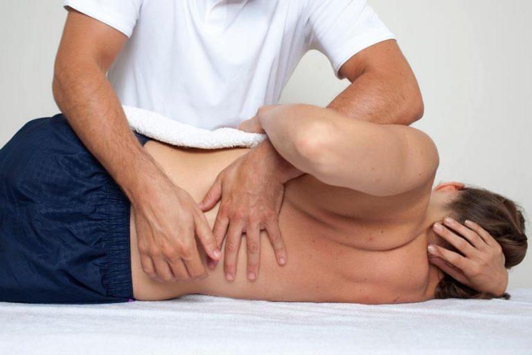 Imagen de formación en curso osteopatia