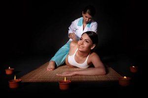 curso masaje tailandes